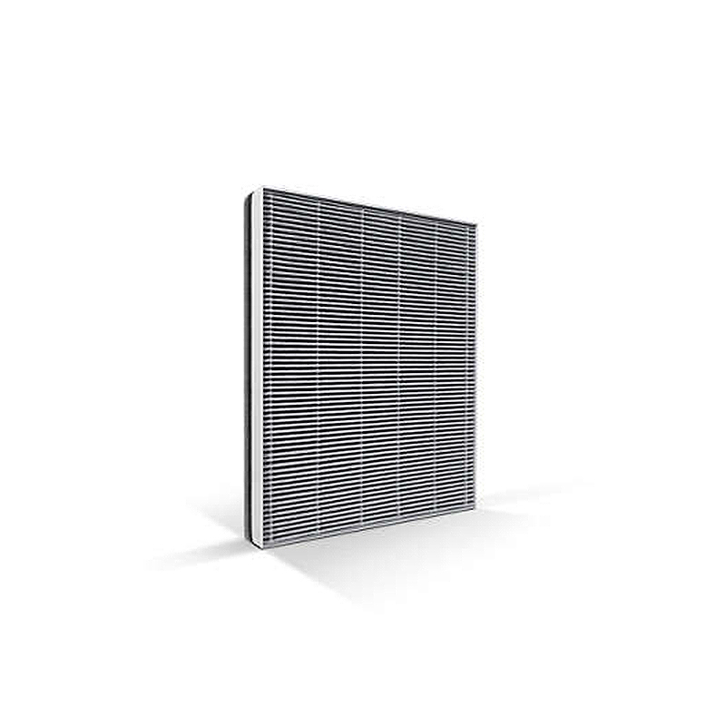 Philips Air Purifier Filter FY1417