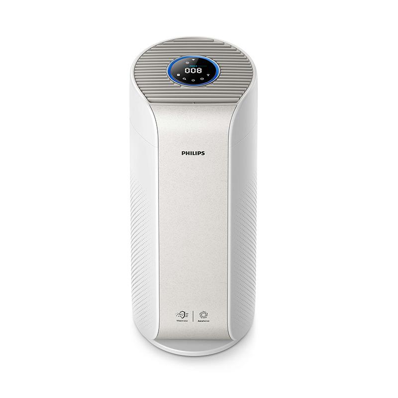 Philips Air Purifier AC3055