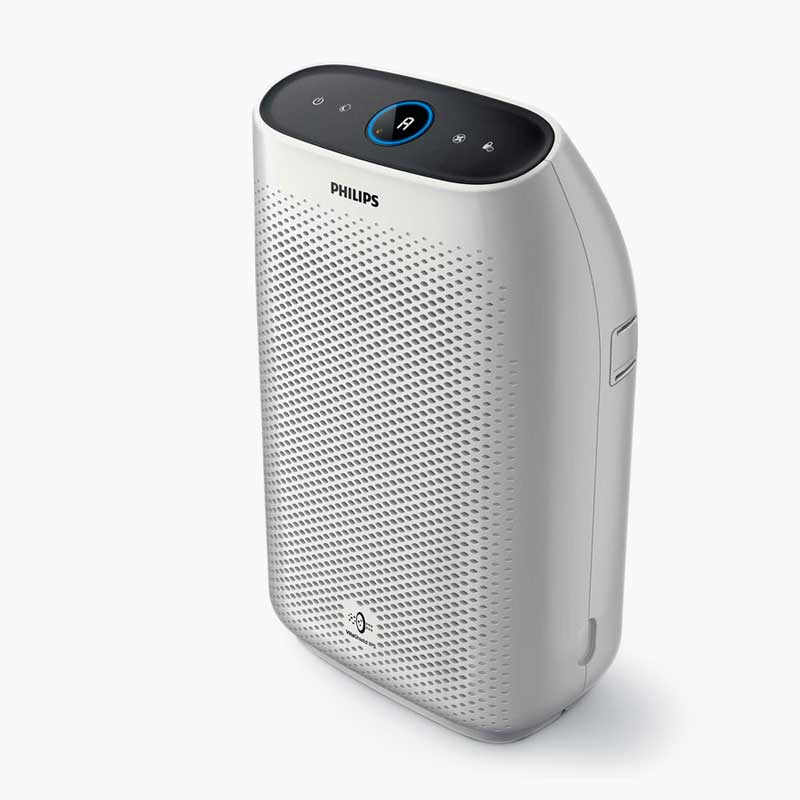 Philips Air Purifier AC1212