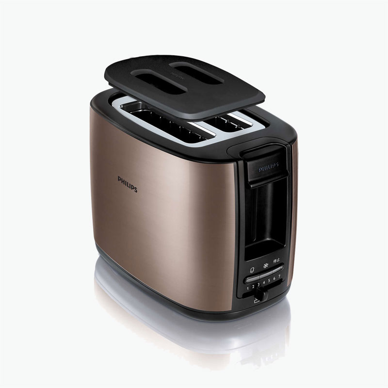 Philips Toaster HD2658