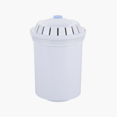 Philips, Water Purification Filter WP3903