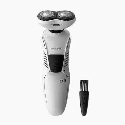 Philips Star Wars Series Electric Shaver XZ580/04