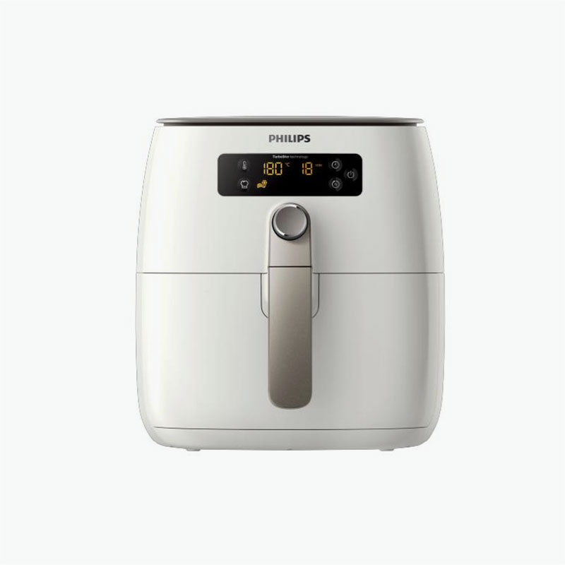 Philips Collection Airfryer