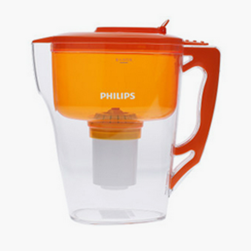 Philips, Water Purifying Jug WP2805