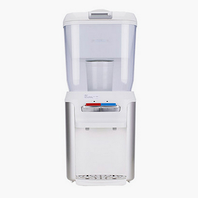 Philips, Purifying Water Dispenser WP3804