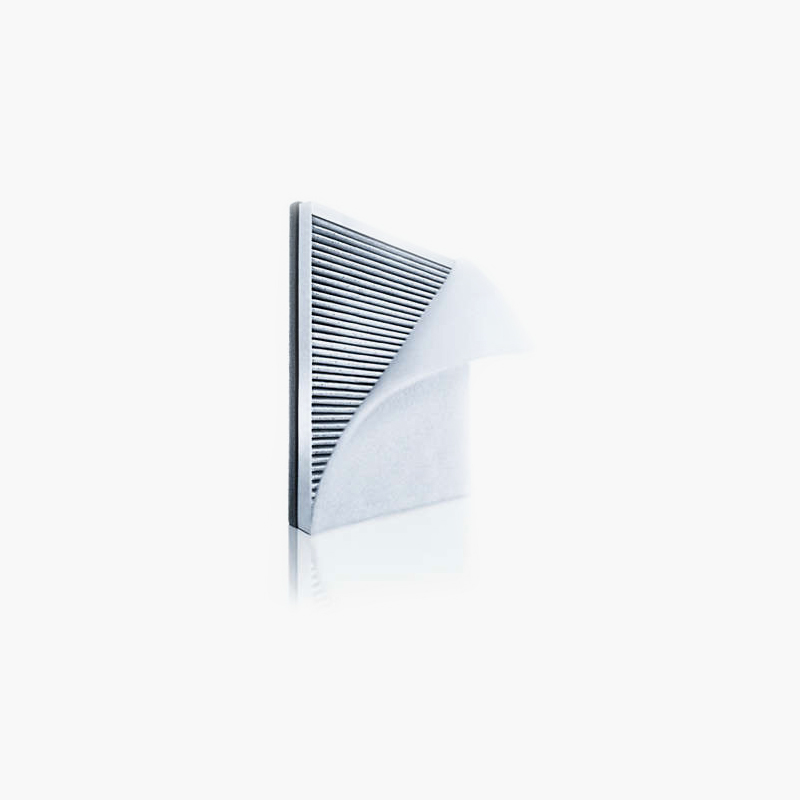 Philips, Replacement Air Filter AC4127