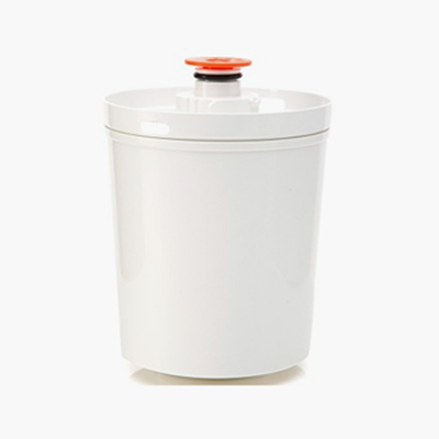 Philips, Water Purification Filter WP3962