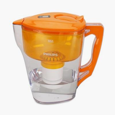 Philips, Water Purifying Jug WP2802