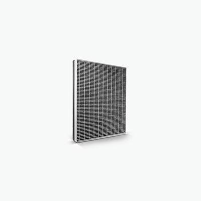 Philips, Fliter for Air Purifier  FY3137