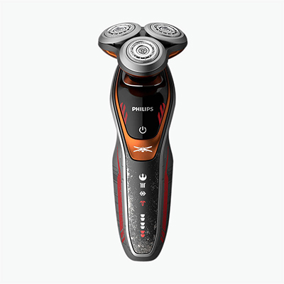 Philips Star Wars Series Electric Shaver SW6700