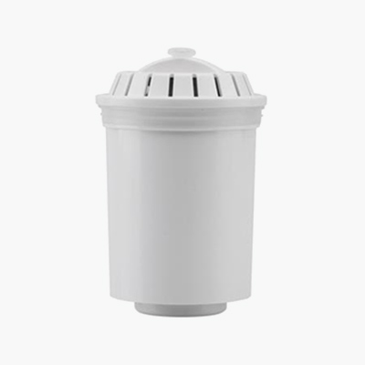 Philips, Water Purification Filter WP3904
