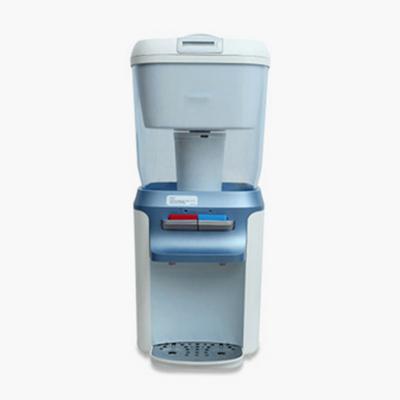 Philips, Purifying Water Dispenser 3863