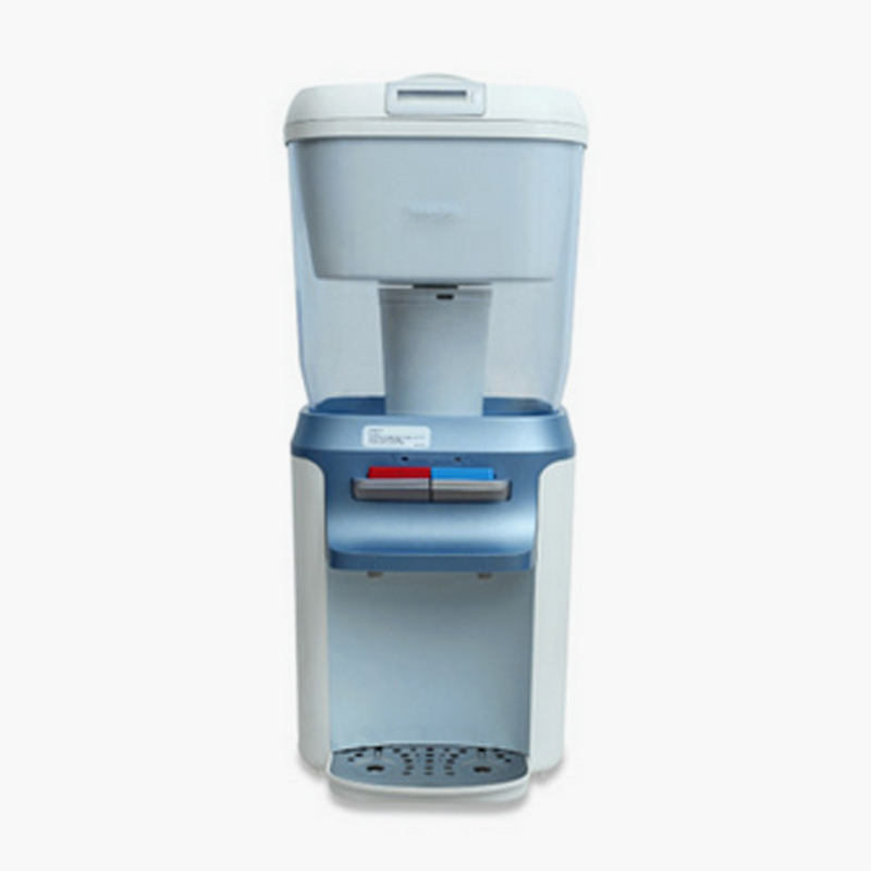 Philips, Purifying Water Dispenser 3863