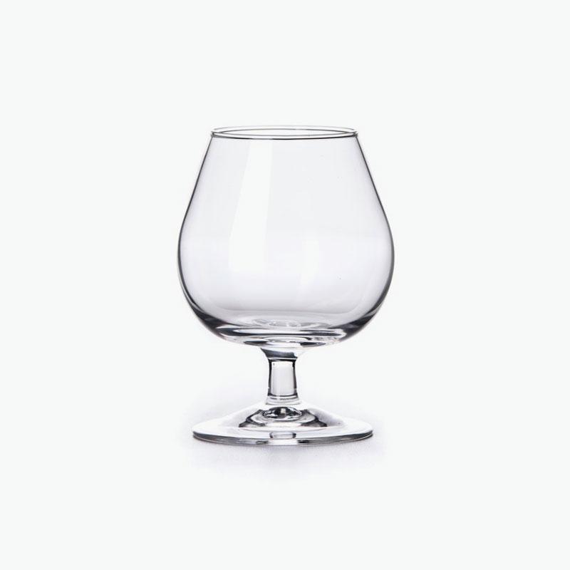 Luminarc, Brandy Glass 250ml