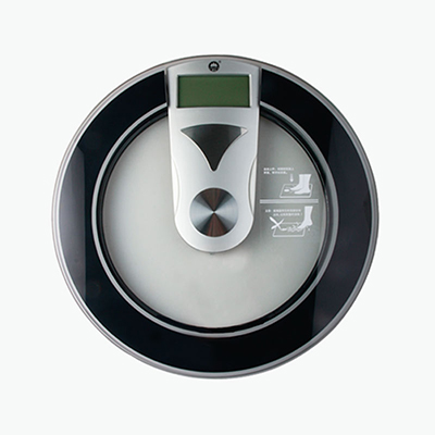 Camry Precision, Digital Bathroom Scale EB9420H