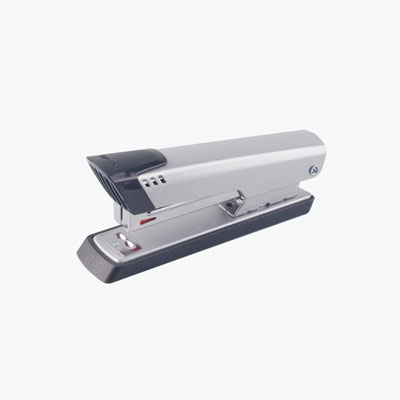 Maped Silver Stapler