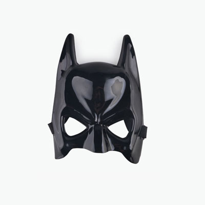Batman Mask x1