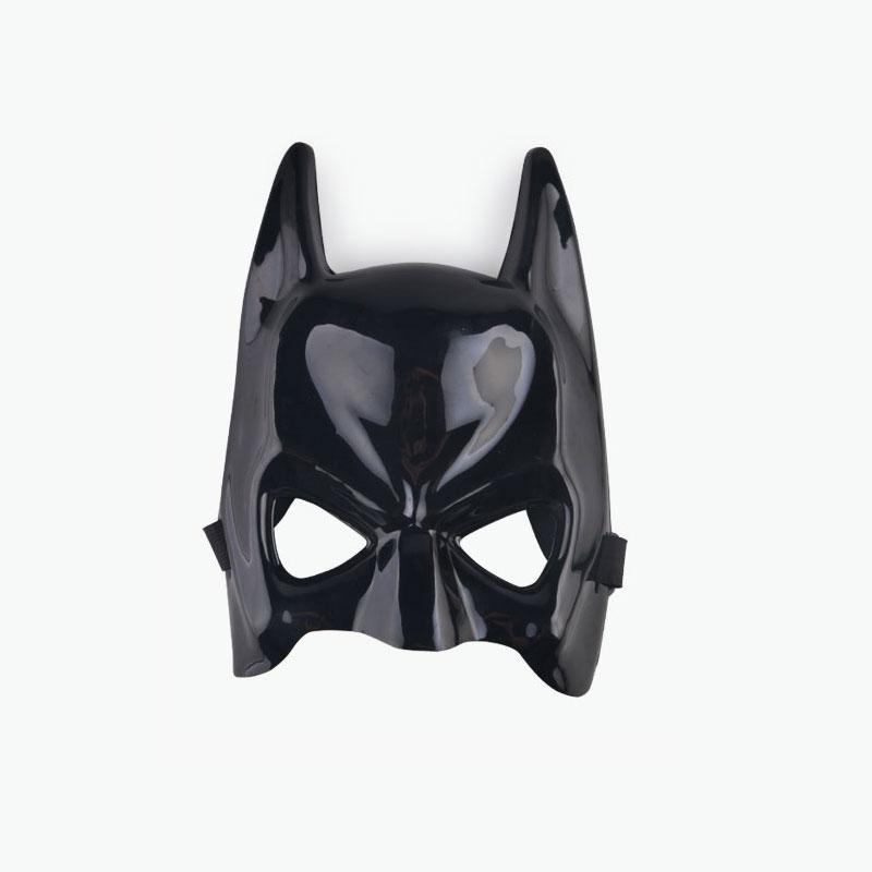 Batman Mask x1