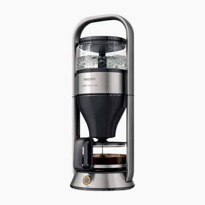 Philips Drip Coffee Machine HD5412