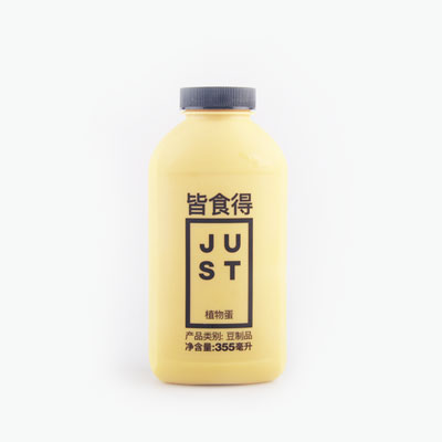JUST Egg 355ml