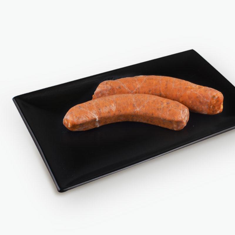 Topcut, Chorizo Sausages 200g